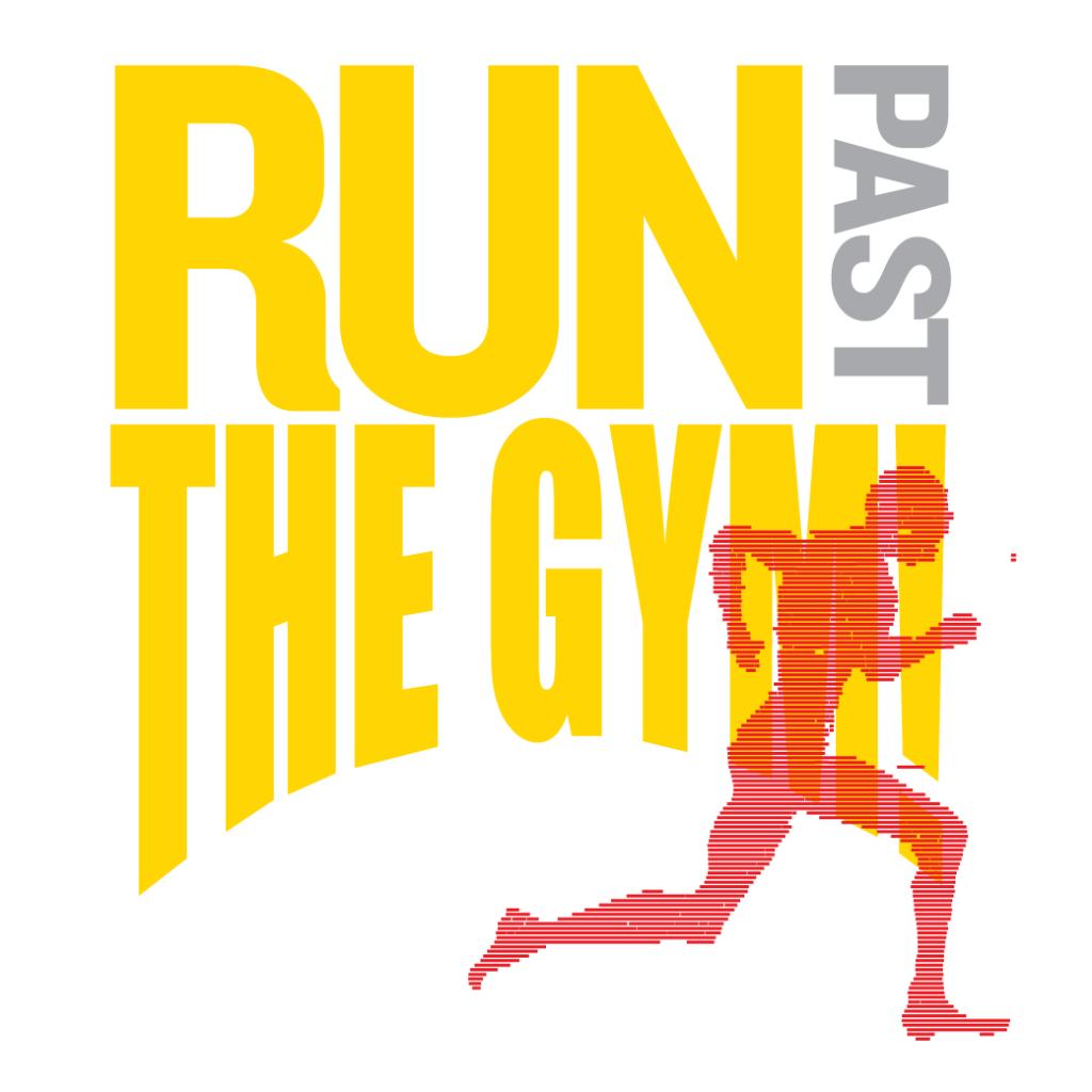 RunPastGymarticlegraphic