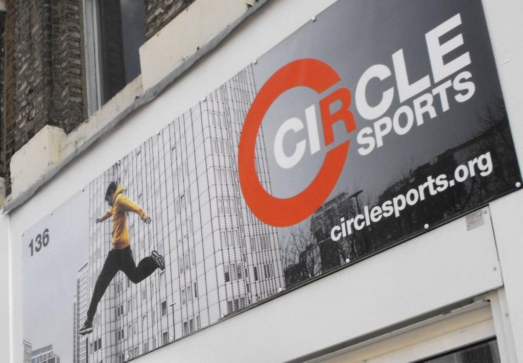 circleshopfront
