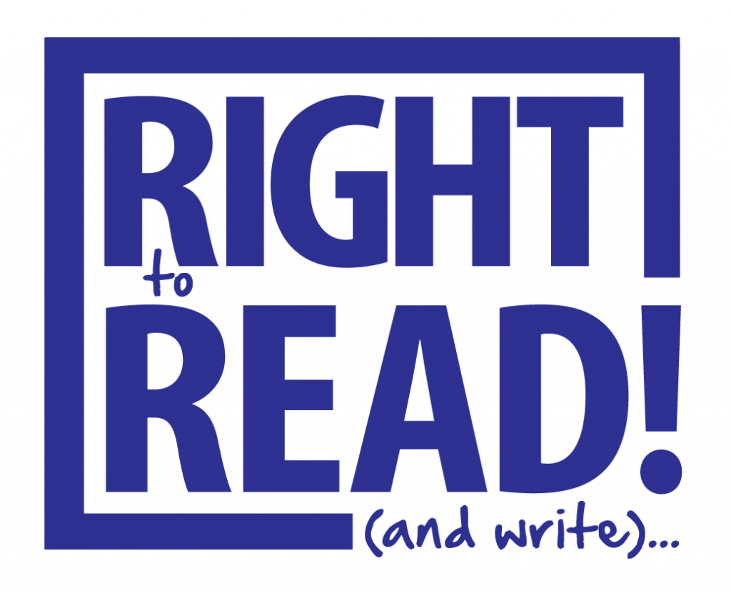 righttoread1040