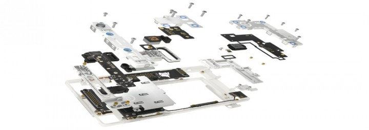 Fairphone2-18862608701_9de570e960_k