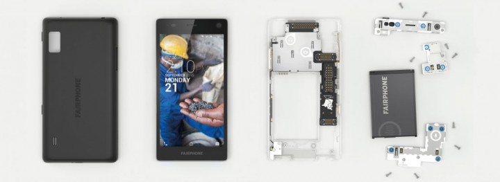 Fairphone218826723676_a602bd06d2_k