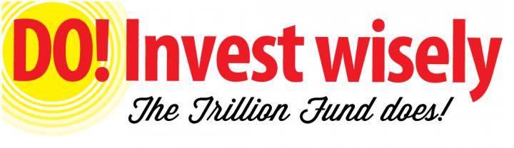 Trillion-graphic