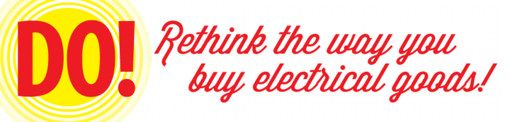 finalDo-rethink-the-way-you-buy-electical-goods