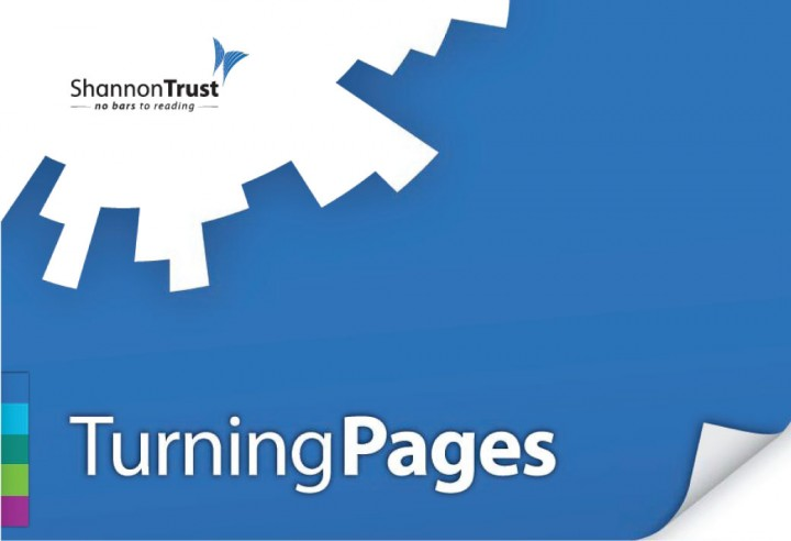 turning-pages-cover