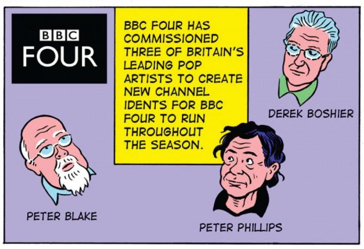 BBCPOP3