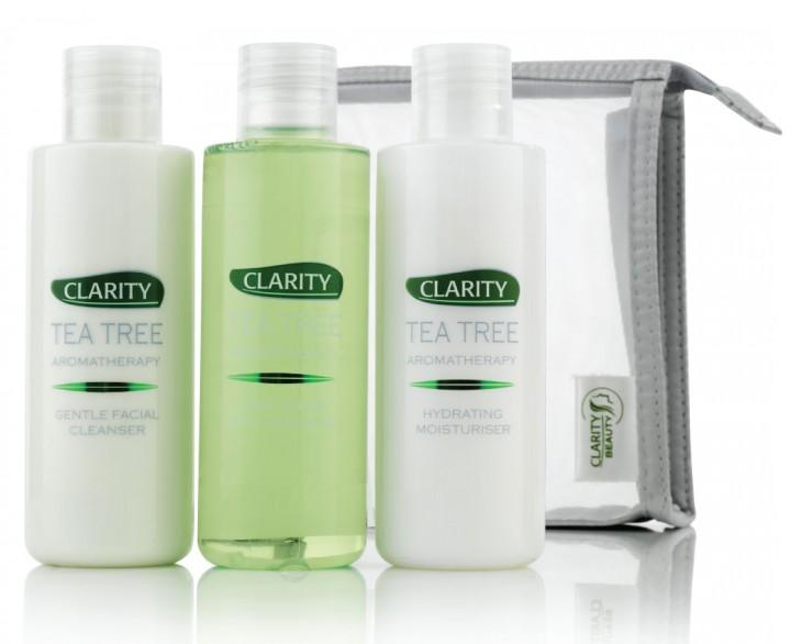 CLARITY-Tea-Tree-Skincare-Trio