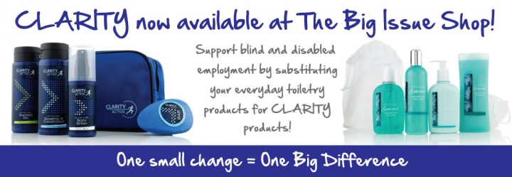 Clarity1040banner