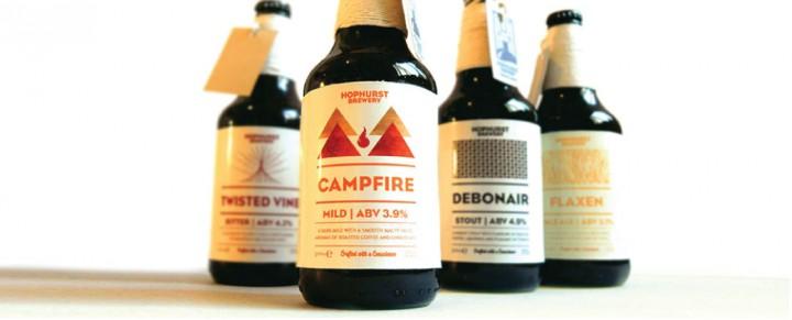 HophurstCampfire