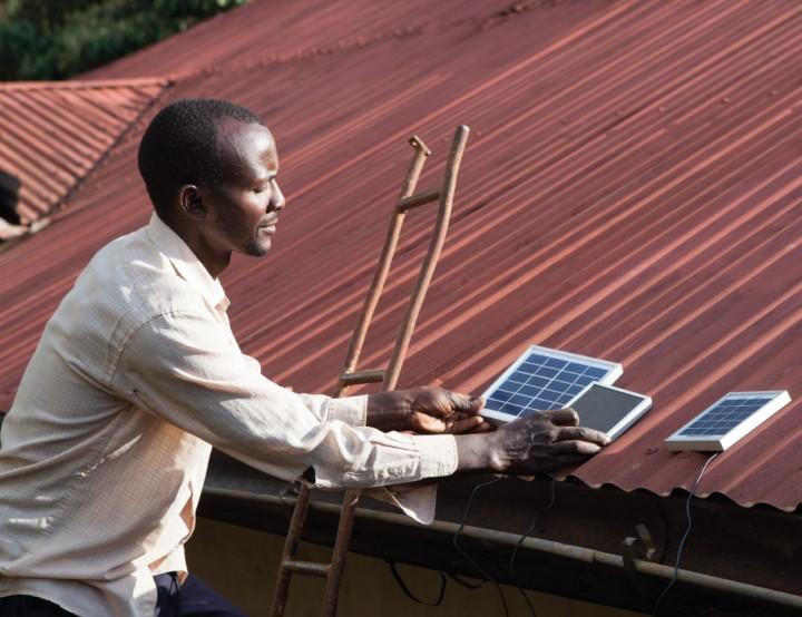 Solar_aid_1jpg