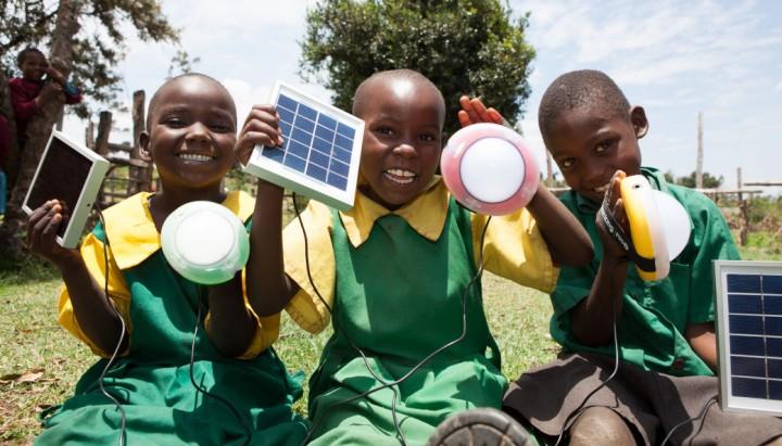 Solar_aid_4