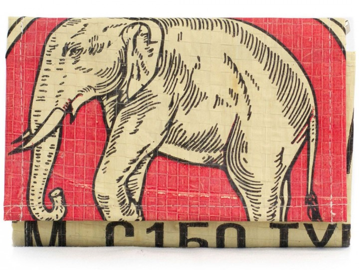 1040Coin-Purse-Red-Elephant-front