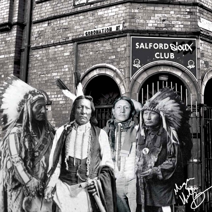 1040Salford-Sioux-outside-Salford-Lads-Club