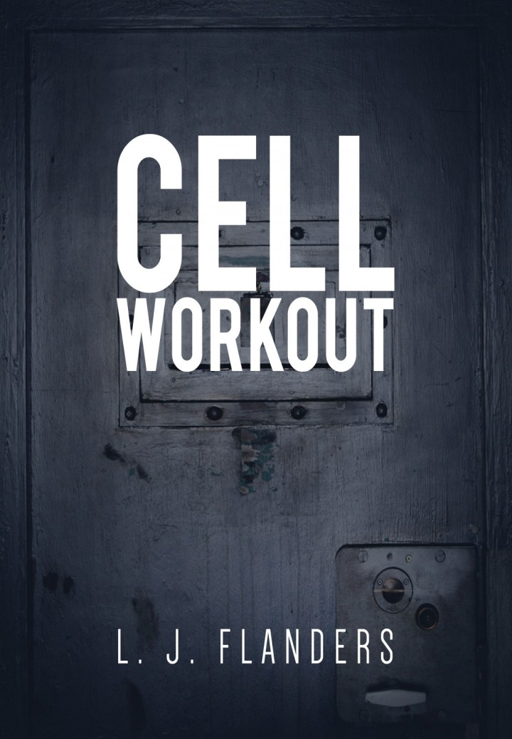 CellWorkoutbookcover