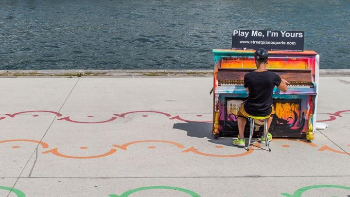 Piano_5