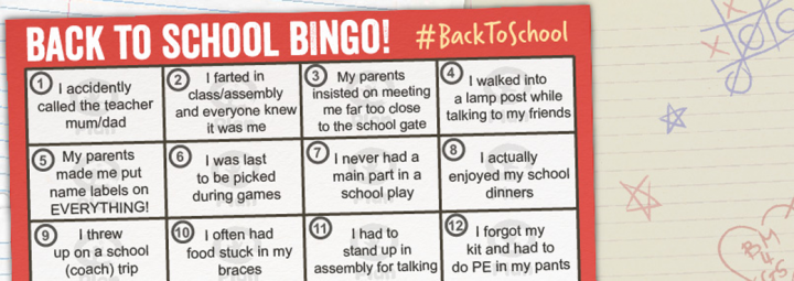 Plan1040back-to-school-bingo-1