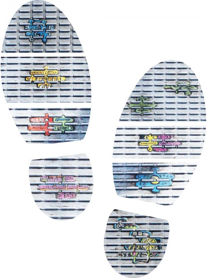benfootsteps1