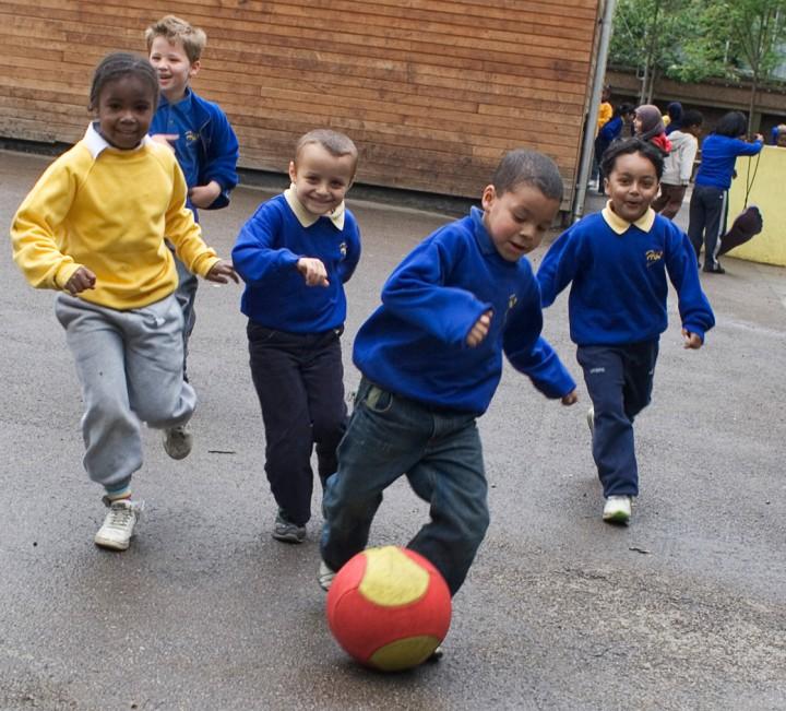 boys-playing-football-1