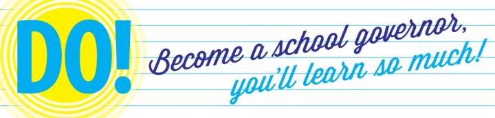new_Dobecomeaschoolgovernor!