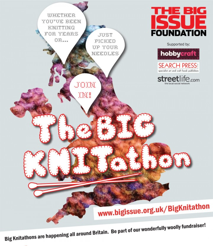 1040big_knitathon_poster_0