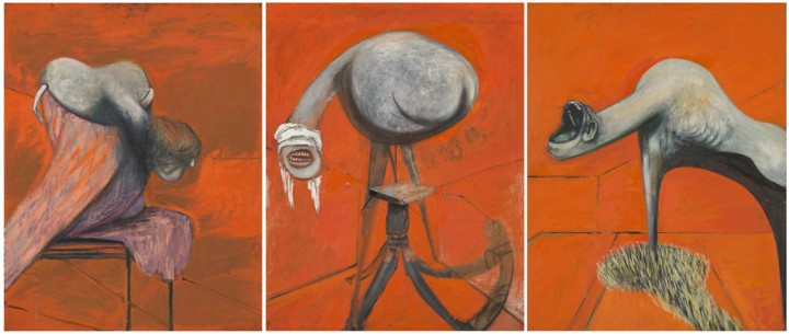 1040francis_bacon_three_studies_for_figures_at_the_base_of_a_crucifixion_c.1944_1