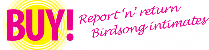 BuyBirdsong1040graphic
