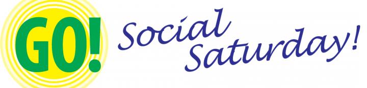 Go!SocialSat