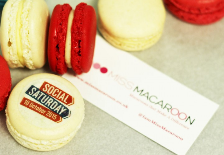 Social-saturday-Miss-Macaroon-1-edit-1