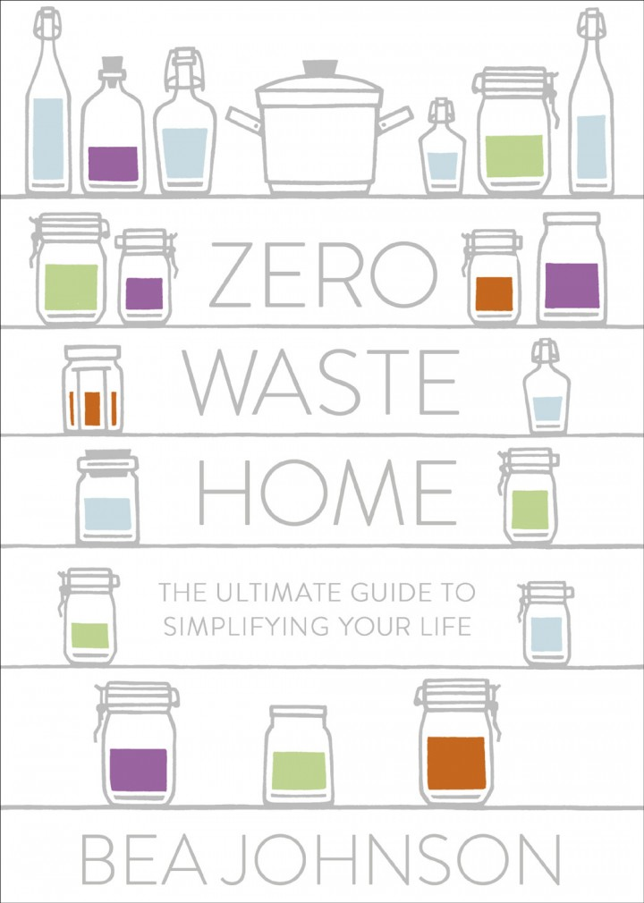 Zero-Waste-Home-UK