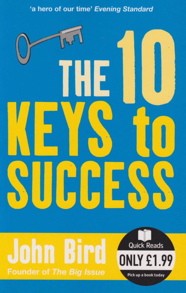 104010_Keys_to_success_book_cover