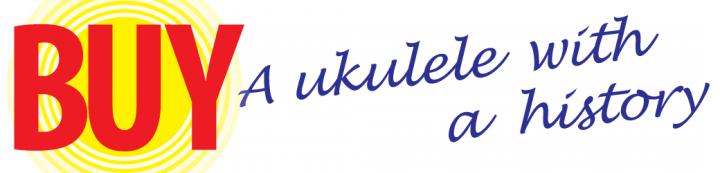 Buyayukiliatle