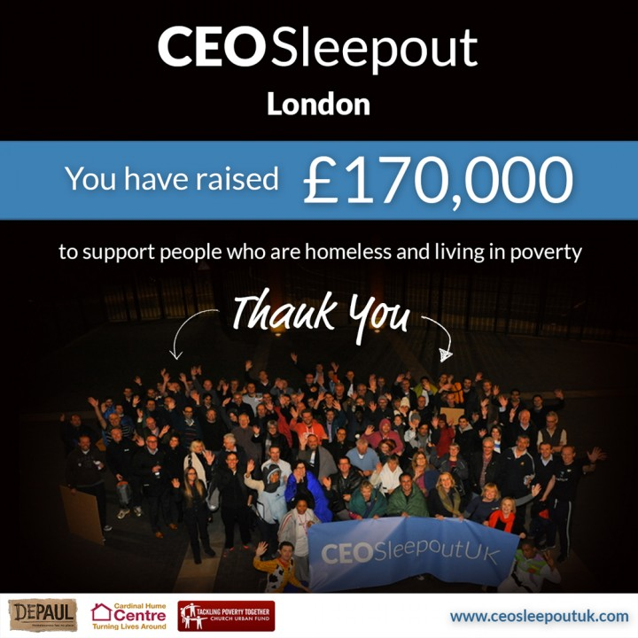 CEO-Sleepout-London-2015-Thank-You