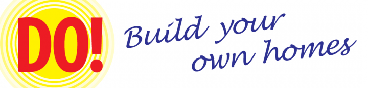 Do!Build-your-own-homes