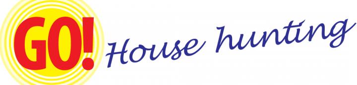 newGo!Househunting