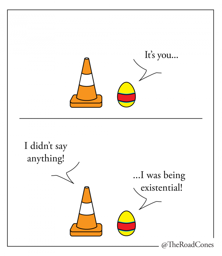 newHappy-Easter
