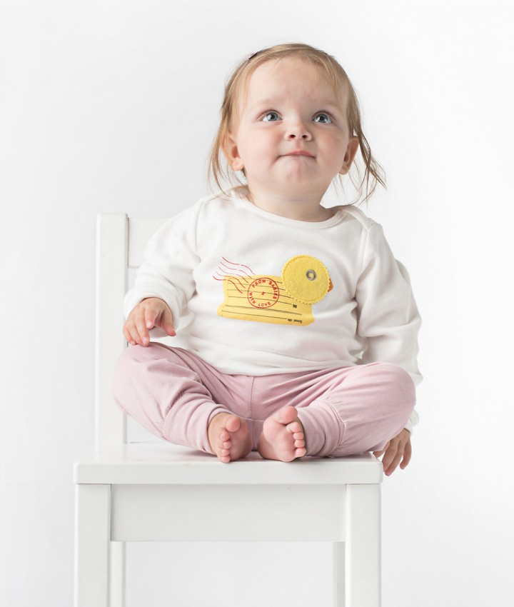 1040Elsa_Chair_mobile_crop