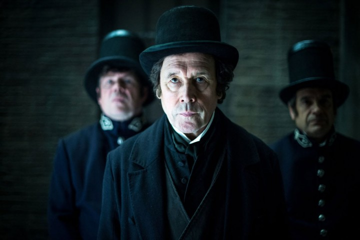 1040InspectorBucket9961177-low_res-dickensian