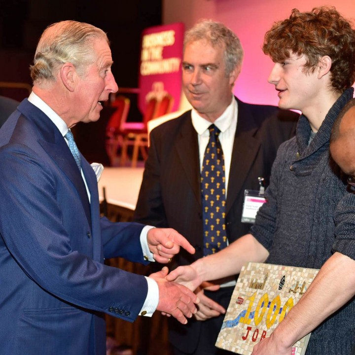 1040_AFP4989HRH-with-SouthBank-Mosaics_Luke-Bryant_Shomari-Burfordjpg