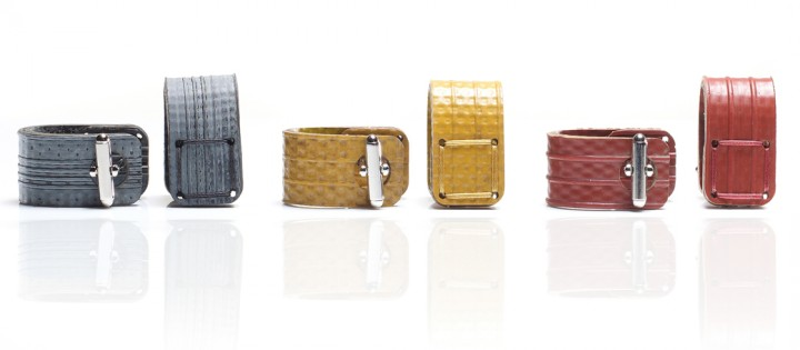 1040Wraparound_cufflinks_multi