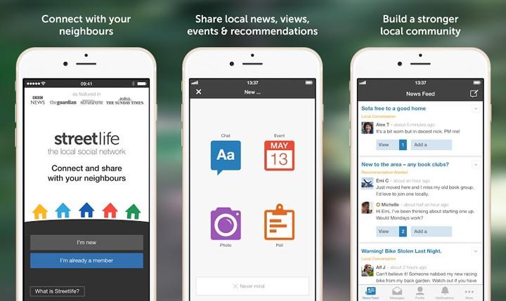 720-3-screen-app