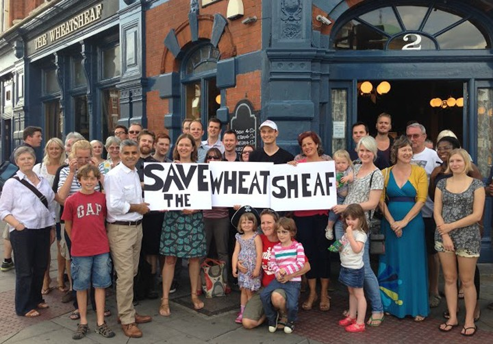 720Save-the-Wheatsheaf-Large