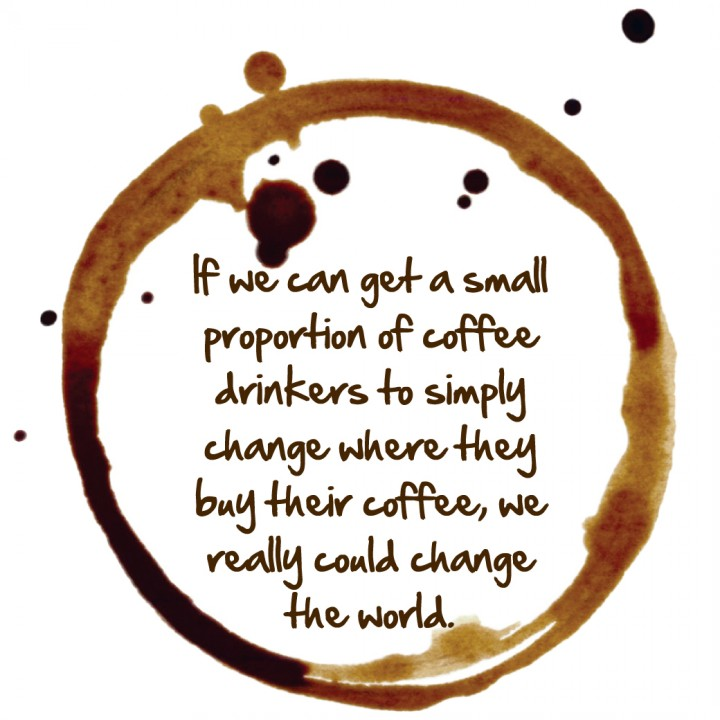 quoteCoffee3